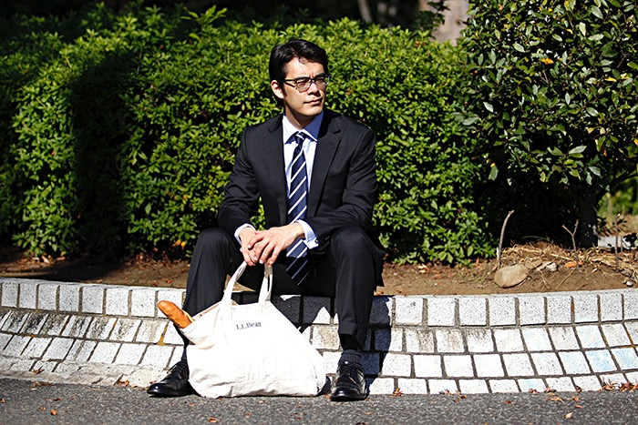 "KAZOO's ""SNS Eigojutsu"" Movie Corner (5)  Reflections on ""Incredibles 2"" and My Interview With Brad Bird  - NHK E-Tele ""SNS Eigojutsu"" (aired 2018/07/26) | CINEMA & THEATRE #009"