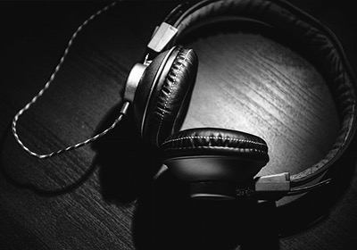Throw Out Those Smartphone Earbuds and Buy a Pair of Proper Headphones  - A Primer on Audio Systems (4)  - Sony/Shure/Audio Technica/Sennheiser/Yamaha | GEAR & BUSINESS #004