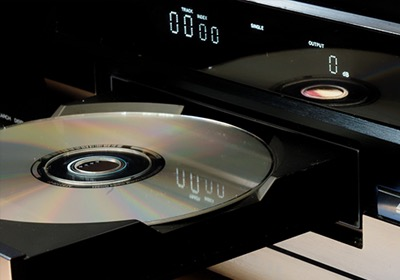 Compilation Albums for Beginners  - High-Fidelity CDs for Testing Audio Equipment (1) | GEAR & BUSINESS #005