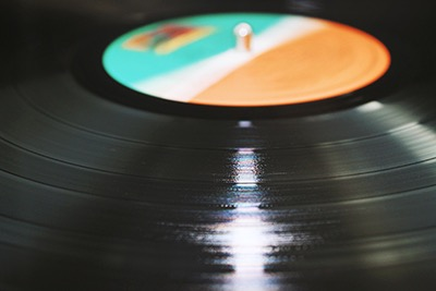 Pop and Rock Compilations for Japanese Listeners Interested in Western Music  - High-Fidelity CDs for Testing Audio Equipment (3) | GEAR & BUSINESS #007