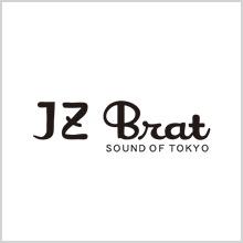 JZ Brat Sound of Tokyo